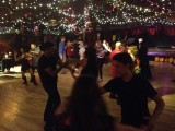 Great Night of Dancing